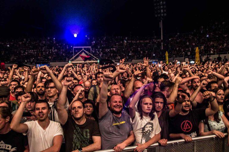 REZULTATI: Poznati dobitnici ulaznica za Tam Tam festival