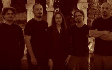 Bugarska etno dark atrakcija Irfan uz grupu Loell Duinn dolazi u Boogaloou