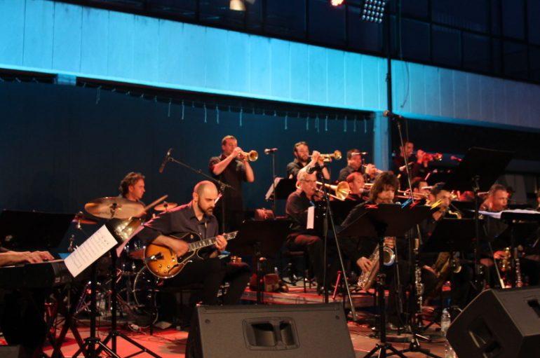 SL. BROD POLOŽIO: Po prvi put odličnim sadržajima na 8 lokacija proslavljen Svjetski dan glazbe