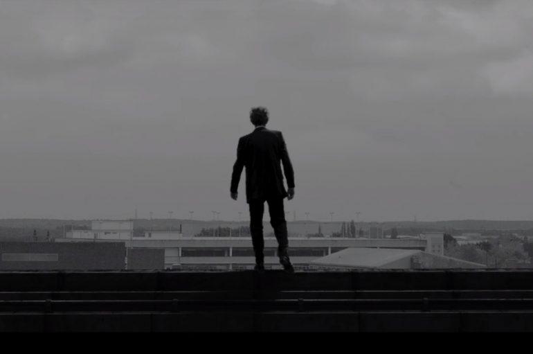 Pogledajte apokaliptični videospot škotskih post-rockera Mogwai