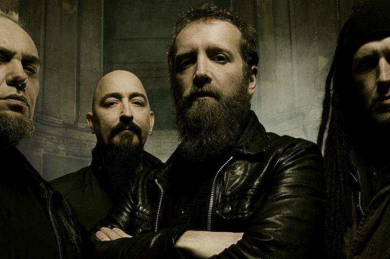 Već poznati prvi izvođači MetalDaysa 2020! Listu predvode Testament, Paradise Lost i Napalm Death!