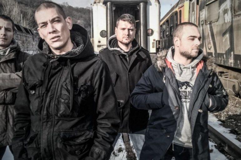 Beograđani Pogonbgd promoviraju novi album na novom PDF festivalu uz Brkove i Gobline