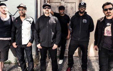 Prophets of Rage predstavili još jednu pjesmu nadolazećeg albuma prvijenca