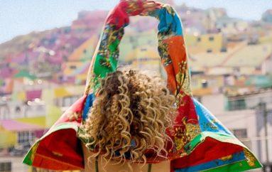 "Sigala ima novi ljetni hit – ""Came Here For Love"" feat. Ella Eyre"