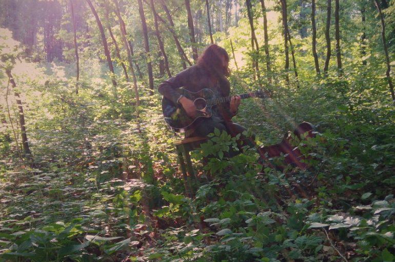 Nakon INmusica Slow Motion Suicide objavili novi singl u akustik i elektrik verziji