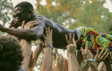 IZVJEŠĆE/FOTO: Sve se poklopilo da 12. INmusic festival počne na najbolji mogući način