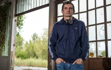 DJ i producent Topa remiksirao Songkillerse i Nikolu Marjanovića