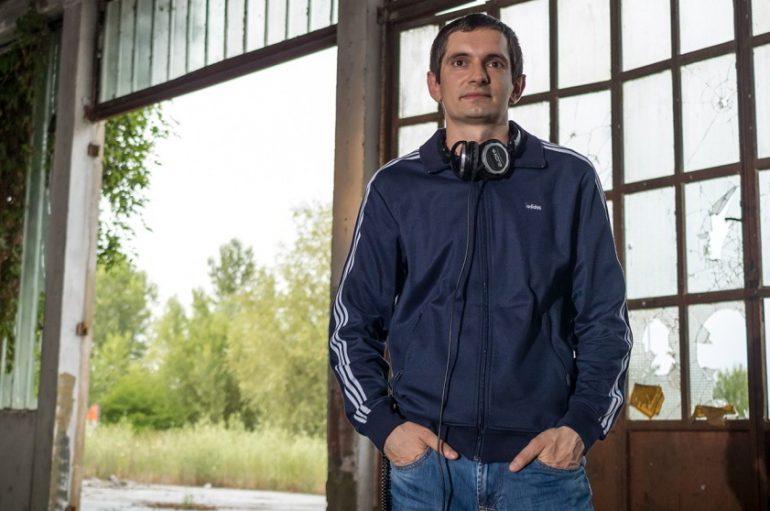 "DJ Topa remiksirao Detourov hit ""Mjesec""!"