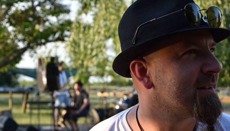 Vedran Ivorek zatvara TaktFest 2018 u Novom Sadu