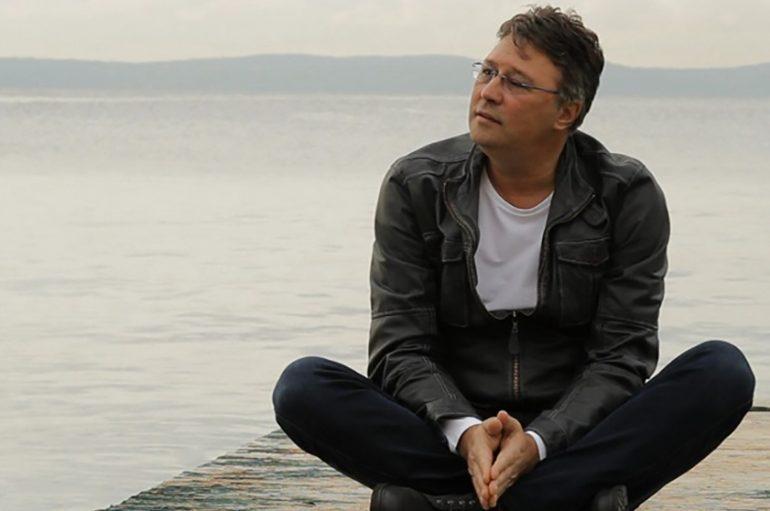 Poklanjamo 3×2 ulaznice za koncert Harija Rončevića u The Bestu
