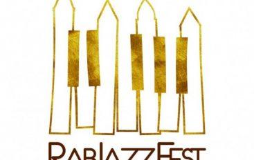 Drugo izdanje Rab Jazz Festa uz još atraktivniji dnevni program