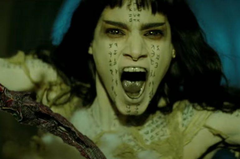 RECENZIJA: The Mummy – osrednje i bolje od ostalih filmova o mumijama