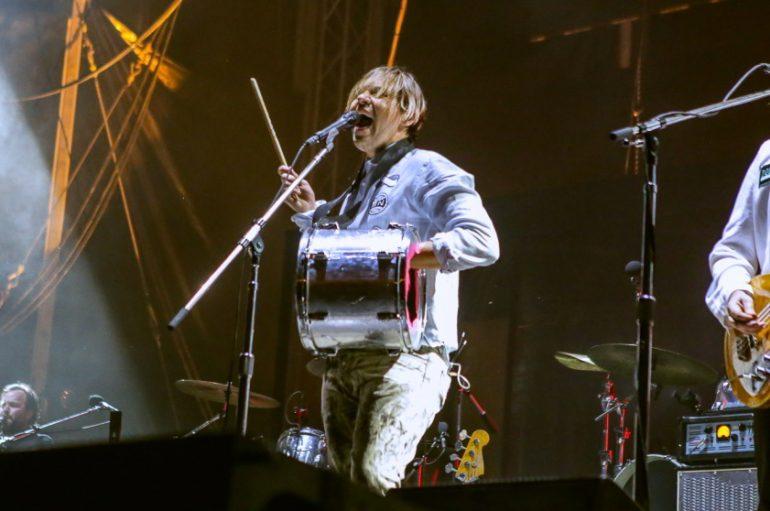RECENZIJA: Je li eksperimentiranje zvukom urodilo plodom na novom albumu Arcade Fire?