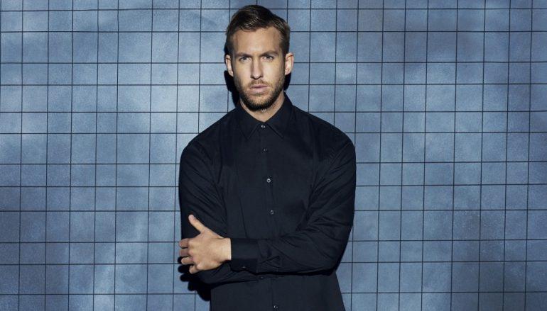Calvin Harris šestu godinu zaredom na vrhu Forbesove liste najplaćenijih DJ-a na svijetu
