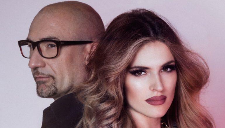 VIDEO: Poslušajte prvu pjesmu Colonije s novom pjevačicom