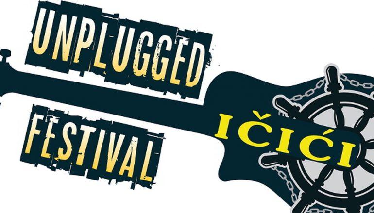 Ovoga tjedna Unplugged festival u Ičićima u Kvarnerskom zaljevu