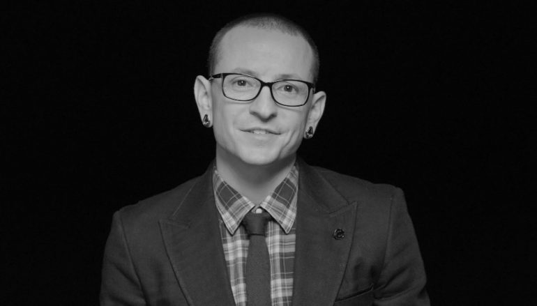 Fanovi u šoku – pjevač Linkin Parka pronađen mrtav