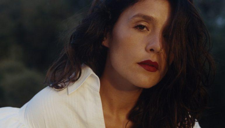 Jessie Ware još jednom pjesmom i spotom najavila dugoiščekivani album!