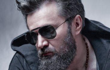 Tomislav Jelić – DJ Kameny na SICKYRAVEci Festu u Sikirevcima