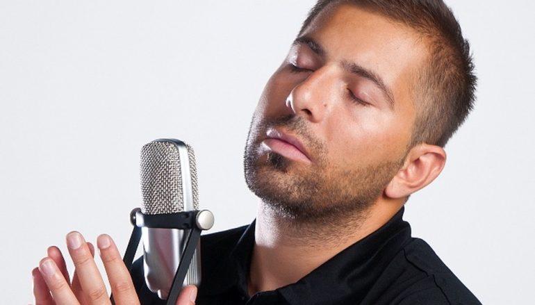 Kristijan Rahimovski posvetio novu pjesmu prvoj simpatiji i djevojci