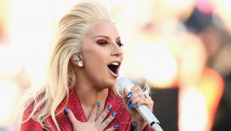 Lady Gaga odlučila napraviti stanku u glazbenoj karijeri!