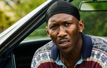 Mahershala Ali u pregovorima za treću sezonu serije True Detective?!