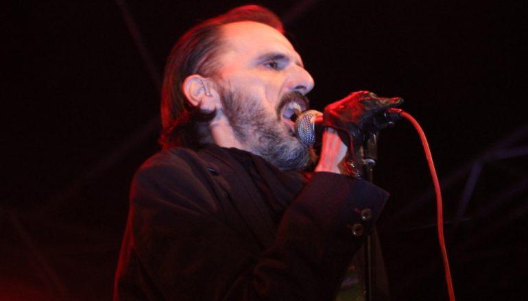 Goran Bare s Majkama najavio rođendanski koncert u tvrđavi Gripe u Splitu