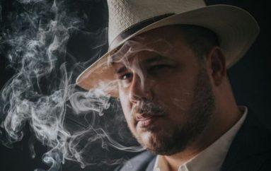 Tenor Mate Grgat nastupom na Splitskom festivalu najavio novi trend