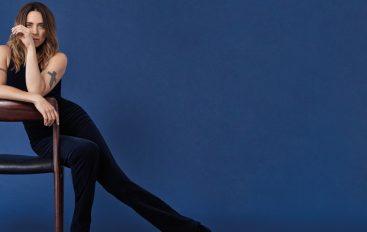 Sporty Spice aka Melanie C pridružit će se Zuccheru u pulskoj Areni