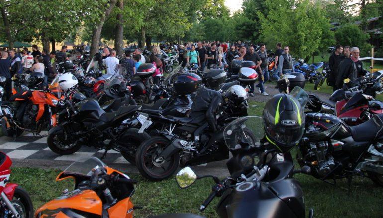 I ove godine budite dio nezaboravnog ljetnog Croatia Bike Weeka