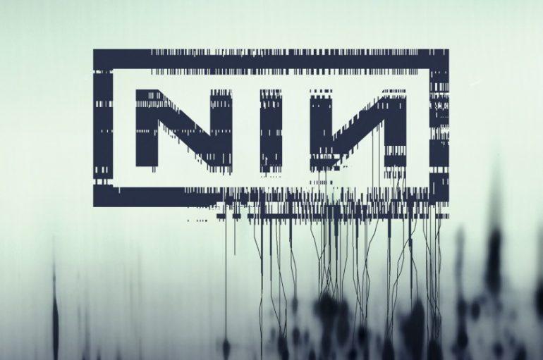 Trent Reznor otkrio kako novi EP Nine Inch Nailsa izlazi sljedeći tjedan