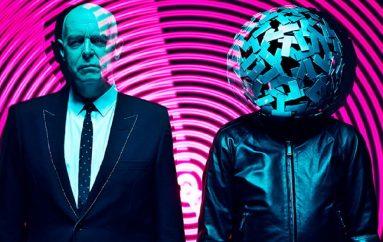 Ovo je 8 razloga zašto trebate biti na Pet Shop Boysima u Zadru!