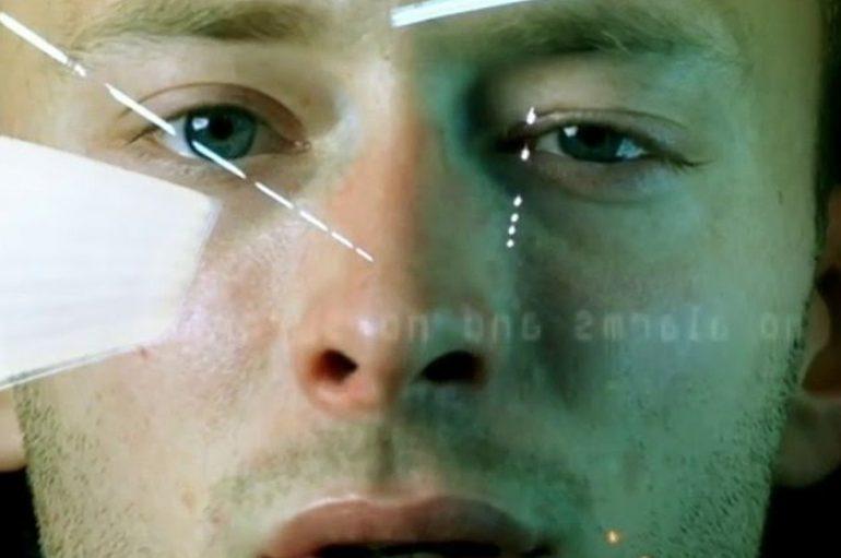 Thom Yorke najavio novi solo album!
