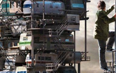 "Steven Spielberg ima novi film – pogledajte trailer za ""Ready Player One"""