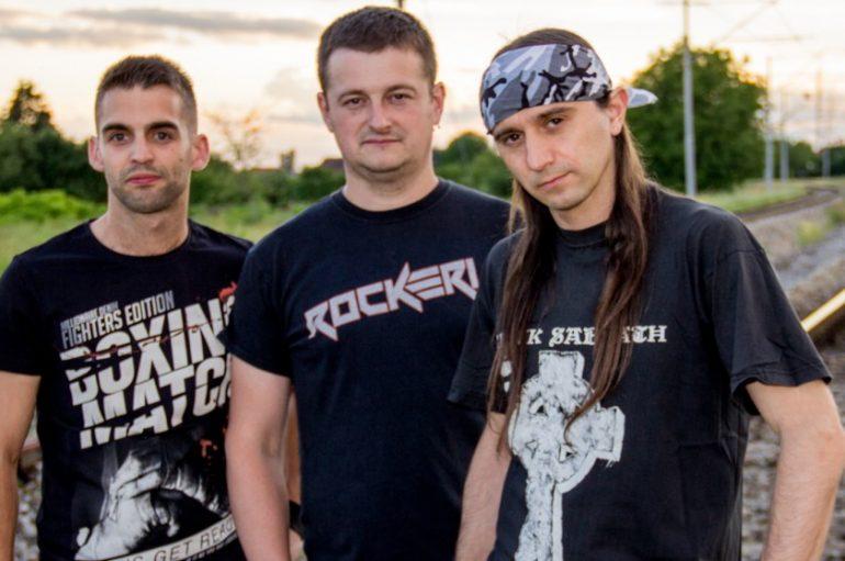 "PREMIJERA: Pogledajte novi spot Rockera iz Nove Gradiške za novu pjesmu ""Horoskop"""