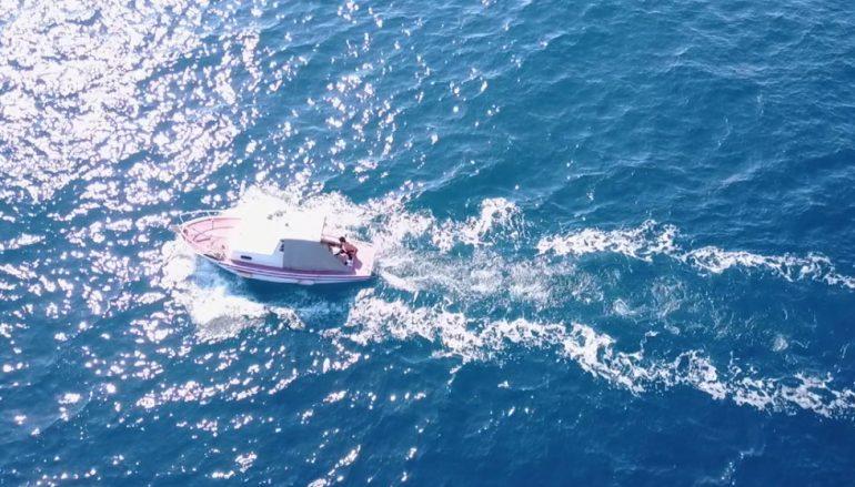 Pogledajte video s najboljim trenucima prošlogodišnjeg Seasplasha