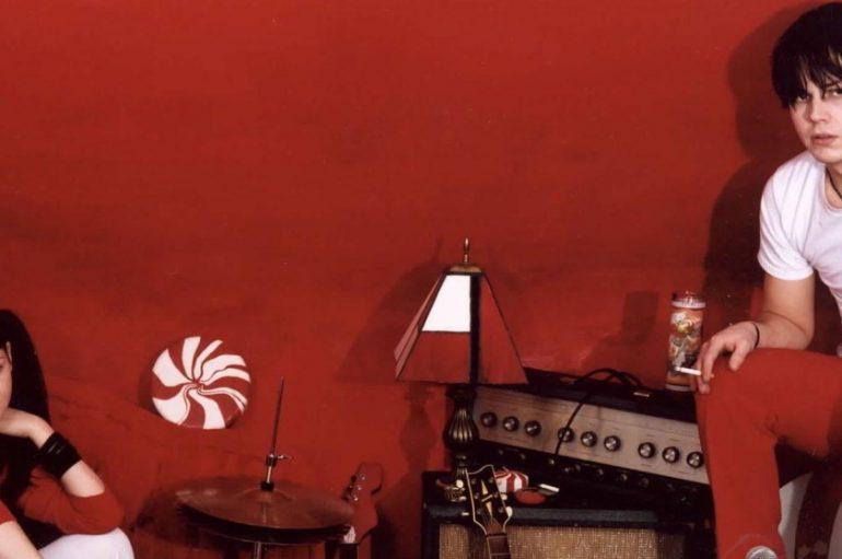 Objavljeno izdanje sa snimkom zadnjeg koncerta The White Stripesa