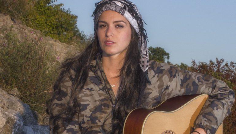 Vindon Havin predstavili novu pjesmu s posebnom posvetom i važnom porukom