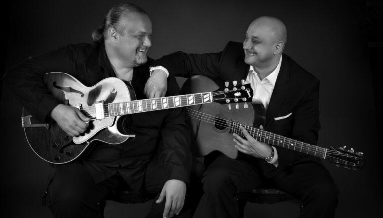 Zadar Jazz & Blues organizira ove godine vrhunske koncerte uz majstore jazza i bluesa