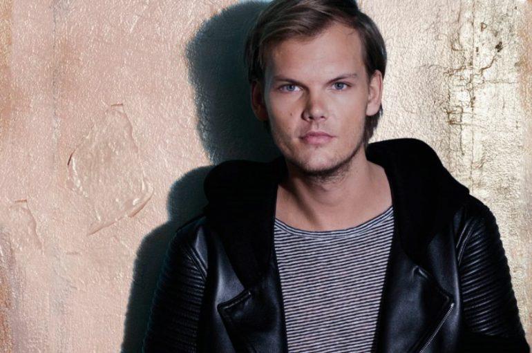 Na #NewMusicFriday playlisti poslušajte nove pjesme Aviciija, Jessie J, Elle Eyre…