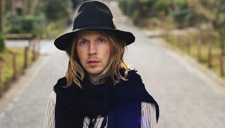 """Beckova glazbena radionica predstavila novi singl – """"Dear Life"""""""