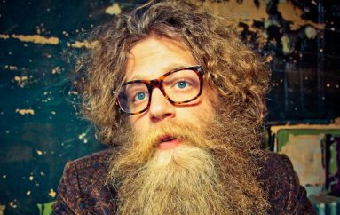 Ben Caplan & The Casual Smokers vraćaju se u Zagreb