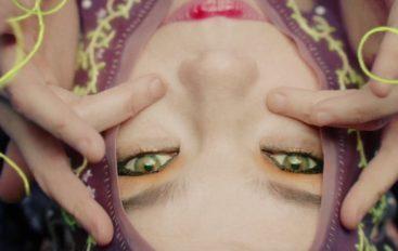 Björk najavila novi studijski album i promjenu raspoloženja u pjesmama