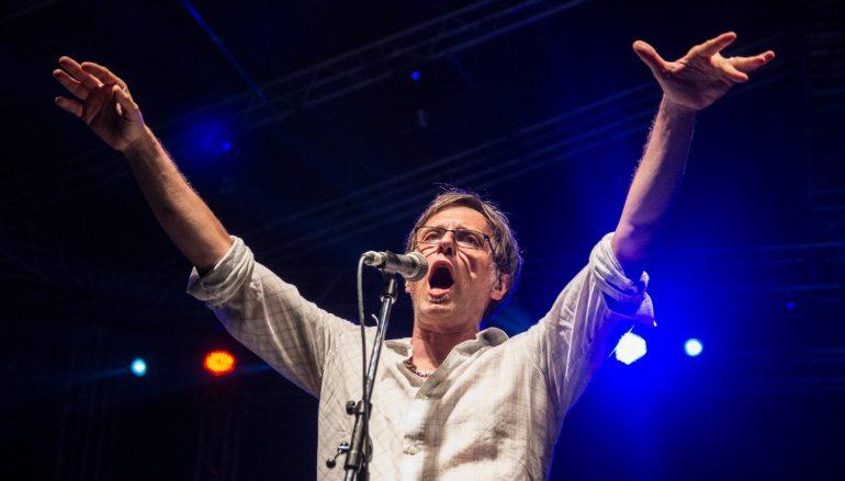 Pipsi najavili jedina dva koncerta ove godine u Zagrebu i to u Saxu!