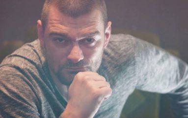 Dašak Sanrema na šibensku šansonu donosi Ivan Županović