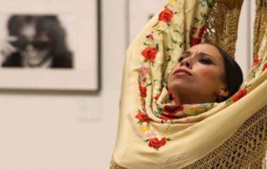 Nakon Keziaha Jonesa, Orsula Festival priprema Flamenco show!