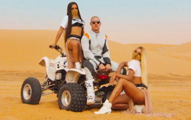 """VIDEO: Predstavljamo alternativu """"Despacitu"""" – Major Lazer i """"Sua Cara"""""""