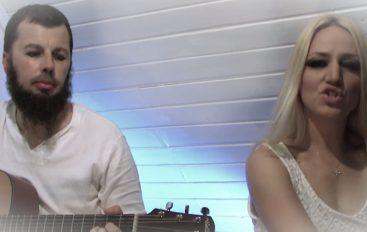 Poslušajte zanimljivi beogradski bend Mister Akustik – predstavili dvije nove pjesme