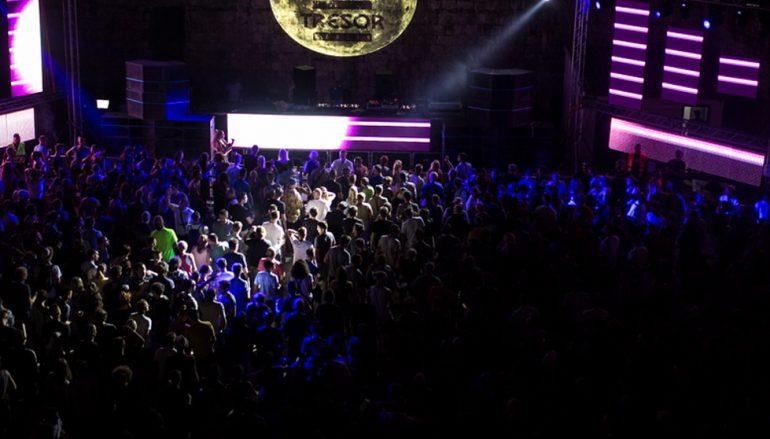 IZVJEŠĆE: Zvuk Detroita i Tresor zatvorili peto izdanje Moondance festivala!