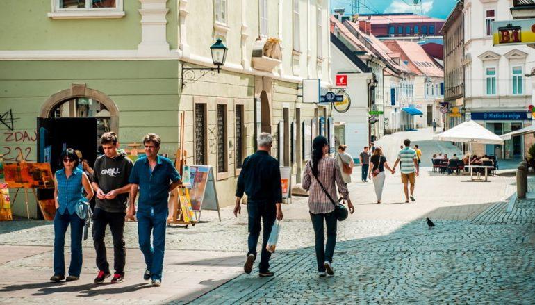 S.O.S. Maribor najavio peto izdanje međunarodnog uličnog kantautorskog festivala!
